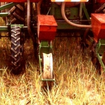 Agricultural_ equipment